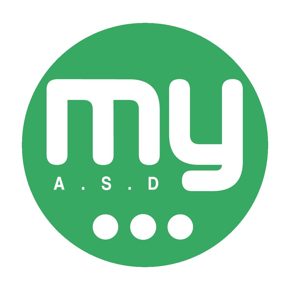 my def logo-02
