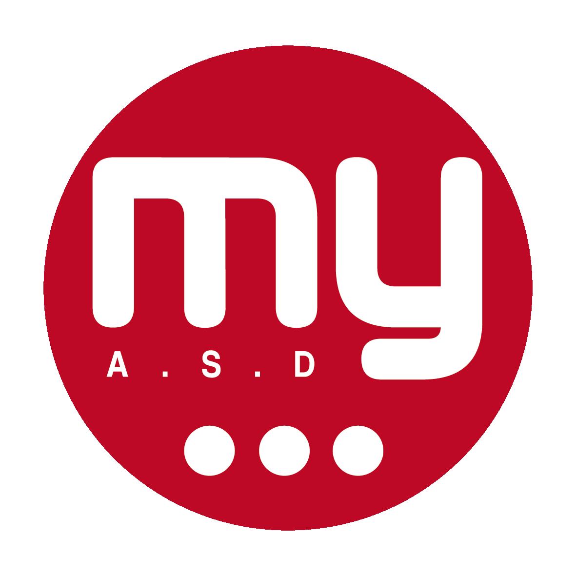 my def logo-03